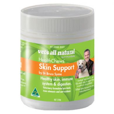 thumb_vets-all-natural-skin-support-healthchews_adaptiveResize_390_390.jpg