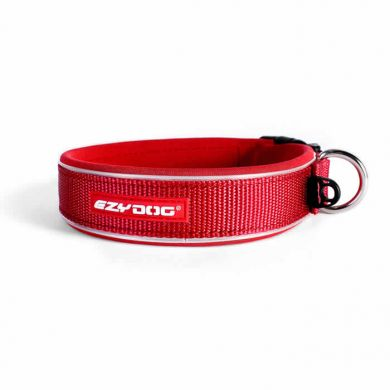 thumb_ezydog-neo-collar-red_adaptiveResize_390_390.jpg