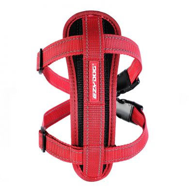 thumb_Ezydog-Chestplate-Harness-Red_LR_adaptiveResize_390_390.jpg